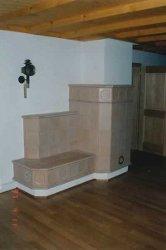 archinatura architekturb ro f r nat rliches gesundes bauen. Black Bedroom Furniture Sets. Home Design Ideas